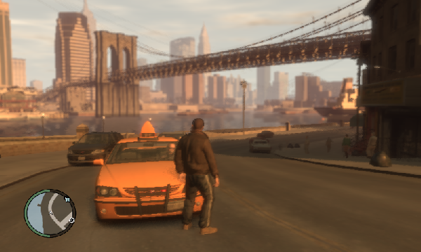 GTAIV 2009-12-24 23-32-36-96.png