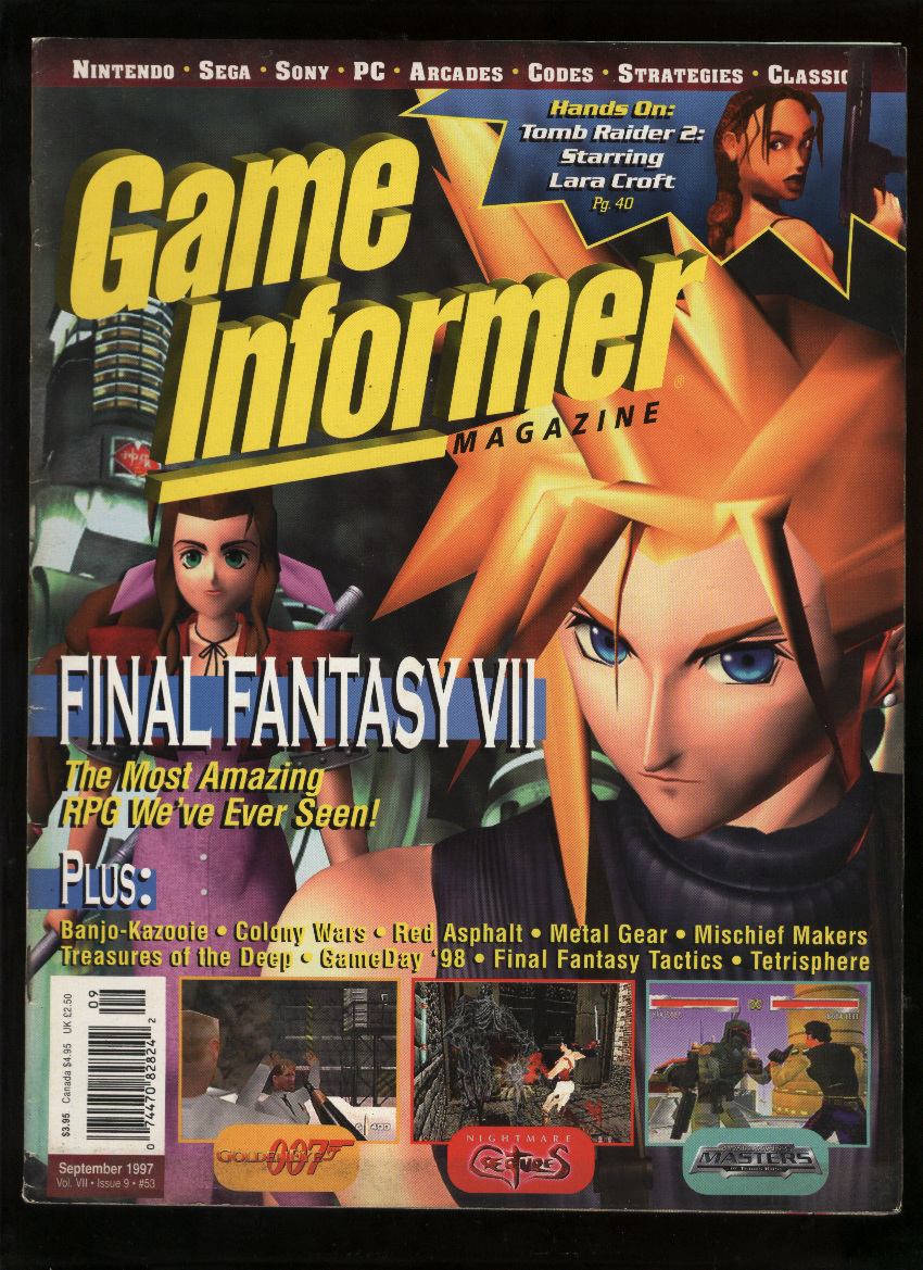 gameinformer 97.jpg